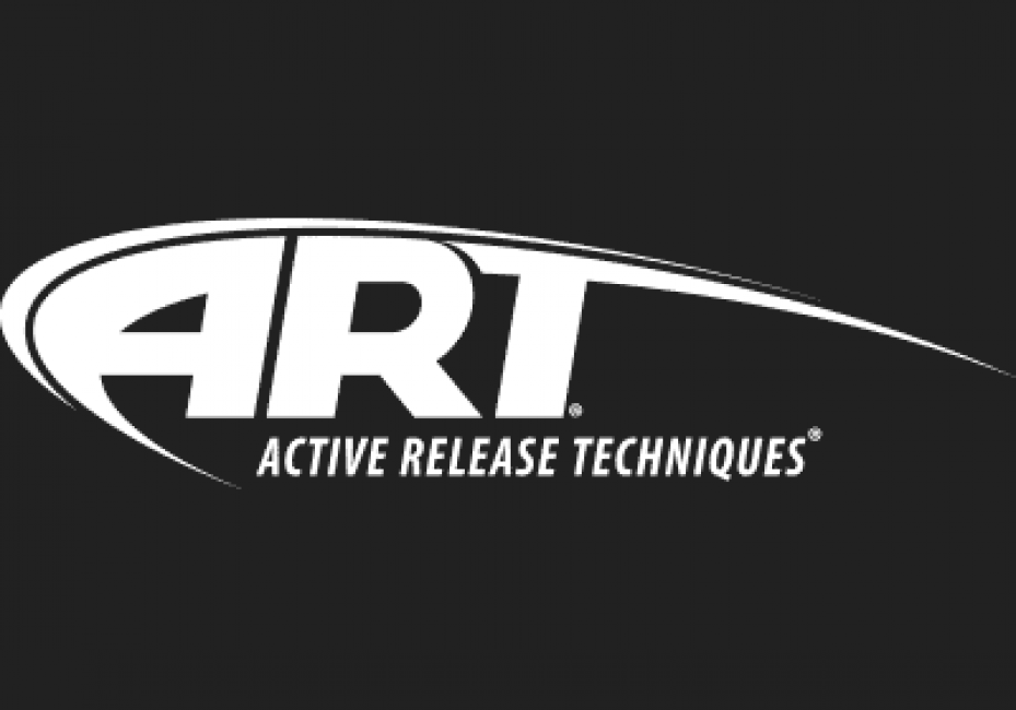ART Active Release Techniques in Hamilton